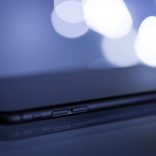 art-blur-cell-phone-347696